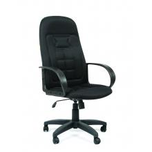 Кресло руководителя CHAIRMAN 727 TW (ткань)