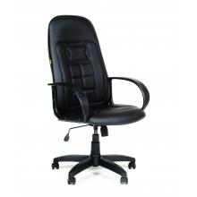 Кресло руководителя CHAIRMAN 727 Terra (экокожа)
