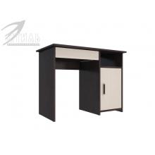 ЛИК-5: Стол письменный СП-2(960х740х510) (МГ СТ)