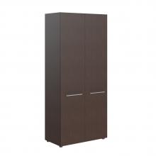 Каркас шкафа для одежды ALTO ACW 85-1(850х430х1930)