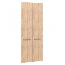 Двери ALTO AHD 42-2(846х18х1900)