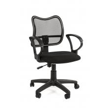 Кресло оператора CHAIRMAN 450 LT (ткань)
