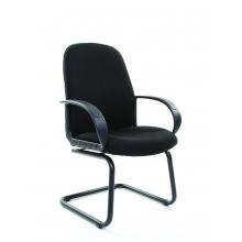 Кресло посетителя CHAIRMAN 279 V TW (ткань)