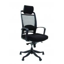 Кресло руководителя CHAIRMAN 283 (ткань)