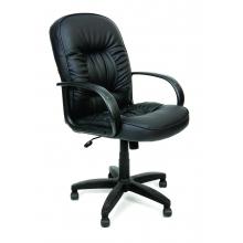 Кресло руководителя CHAIRMAN 416 M (экокожа)