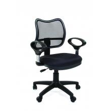 Кресло оператора CHAIRMAN 450 (ткань)
