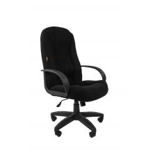 Кресло руководителя CHAIRMAN 685 SL (экокожа)