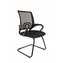 Кресло посетителя CHAIRMAN 696 V (ткань)