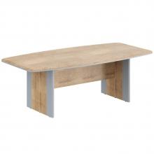 Конференц-стол DIONI DCT 2211