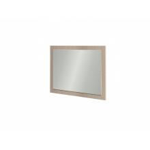 """Зеркало """"Фиеста"""" 800x600"""
