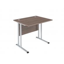 Стол прямой IMAGO-M СП-1М
