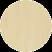 Комод №1 (500*810*445) матовый