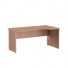Столы письменные IMAGO СА-1 (Л)