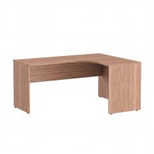 Столы письменные IMAGO СА-4 (Л)