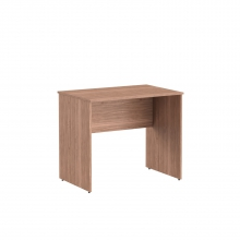 Столы письменные IMAGO СП-1.1