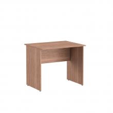 Столы письменные IMAGO СП-1
