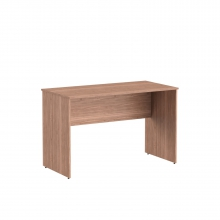 Столы письменные IMAGO СП-2.1