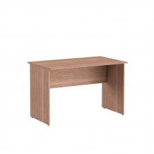 Столы письменные IMAGO СП-2