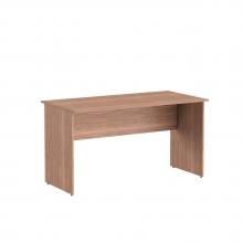 Столы письменные IMAGO СП-3