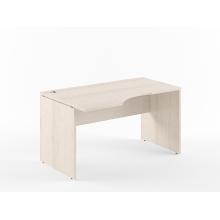 Стол письменный XCET 169 (L/R)*(1600х900х750)