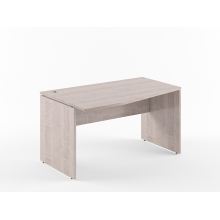 Стол письменный XCT 149 (L/R)*(1400х900х750)