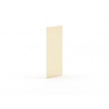 Двери стеклянныеXGD 42(1132х422х4)