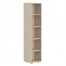Каркас шкафа XHCS 42(425х410х1930)