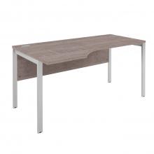 Стол письменный XMCET 169 (L/R) (1600х900х750)