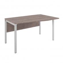 Стол письменный XMCT 149 (L/R)(1400х900х750)