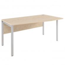 Стол письменный XMCT 169 (L/R)(1600х900х750)