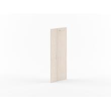 Дверь XMD 42-1(422х18х1132)