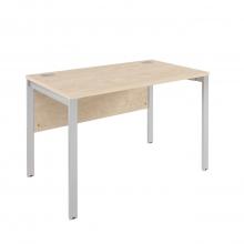 Стол письменный XMST 127(1200х700х750)