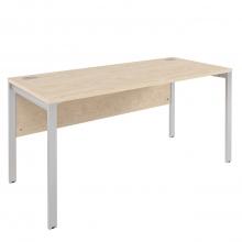 Стол письменный XMST 167(1600х700х750)