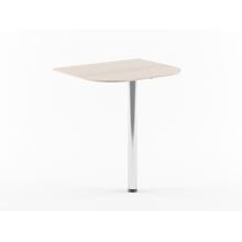 Приставка к письменному столу  XR 706(700х600х25)