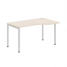 Стол письменный XSCET 149 (L/R)(1400х900х750)