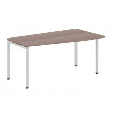 Стол письменный XSCT 169 (L/R)(1600х900х750)