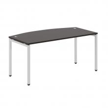Стол руководителя XSET 169(1600х867х750)