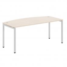 Стол руководителя XSET 189(1800х914х750)