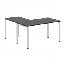 Стол угловой XSCT 1415(1400х1500х750)