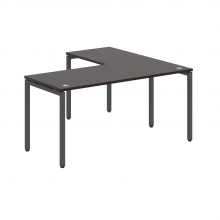 Стол угловой XSCT 1615(1600х1500х750)