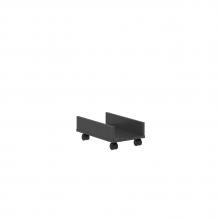 Подставка под системный блок XSS 500(500х300х180)