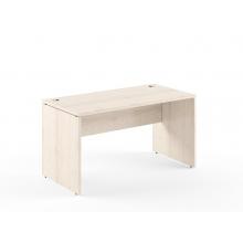 Стол письменный XST 167*(1600х700х750)