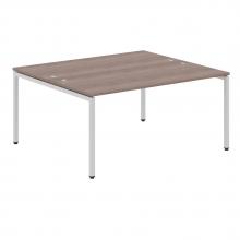 Стол двойной XWST 1614(1600х1406х750)