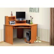 Стол компьютерный СКУ-1 накл(1100*1000*1000)  (ВРС)
