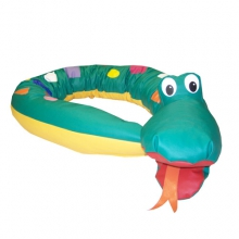 «Змейка» (поролон)
