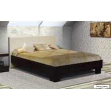 Милана-1 Кровать 1400