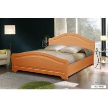 Ивушка-5-6 Кровать 1200
