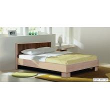 Ивушка-4 Кровать двойная