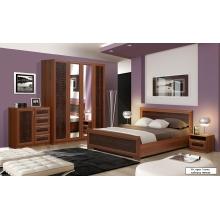 Ивушка-7 Спальня