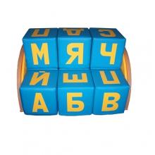 Диван «Азбука»